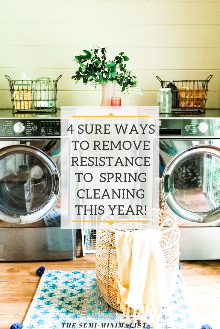 Remove Spring Cleaning Resistance.jpg
