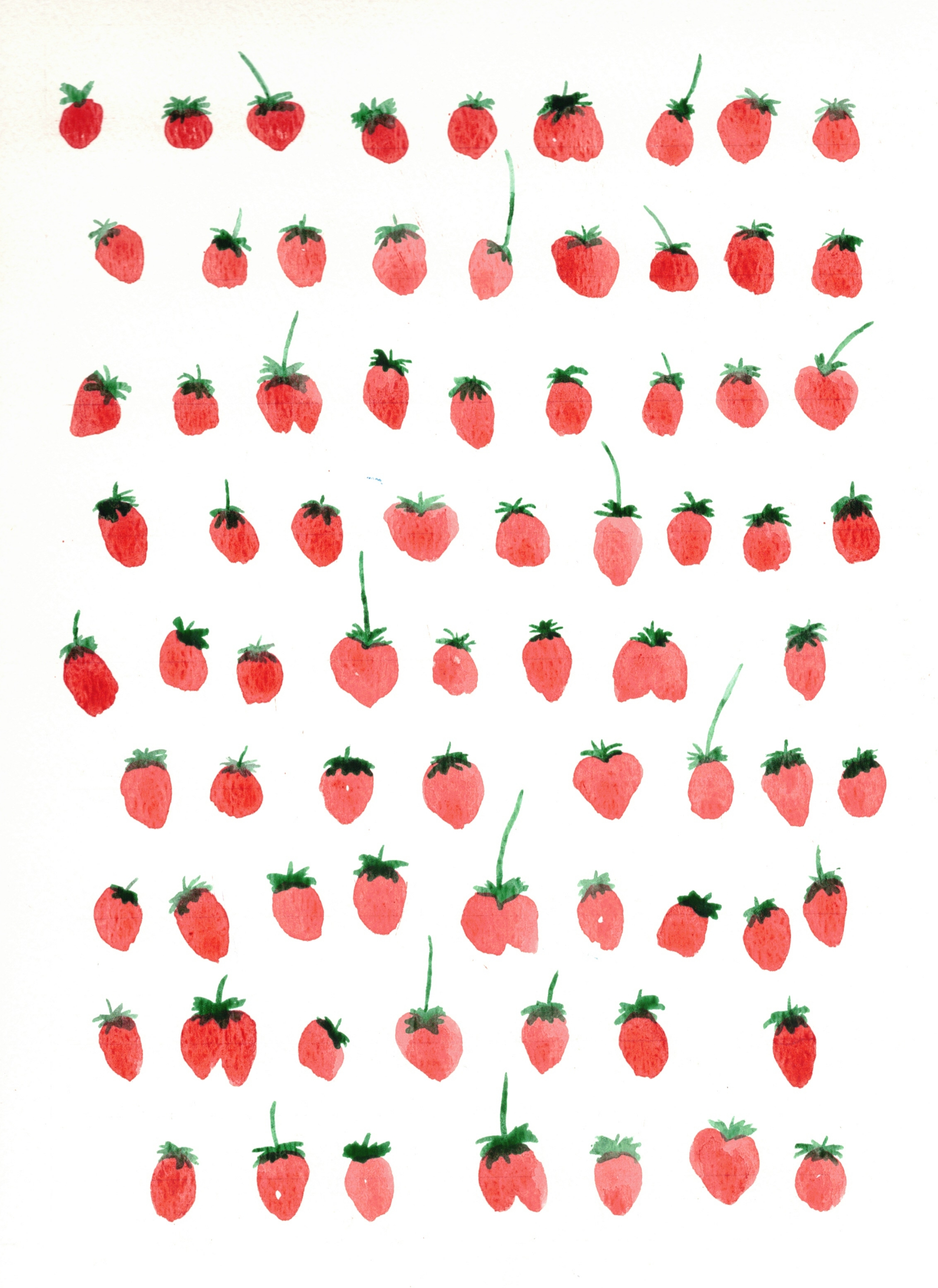 Tiny Strawberries Printable.jpg