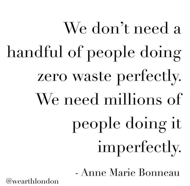 Anne+Marie+Bonneau+quote.jpg