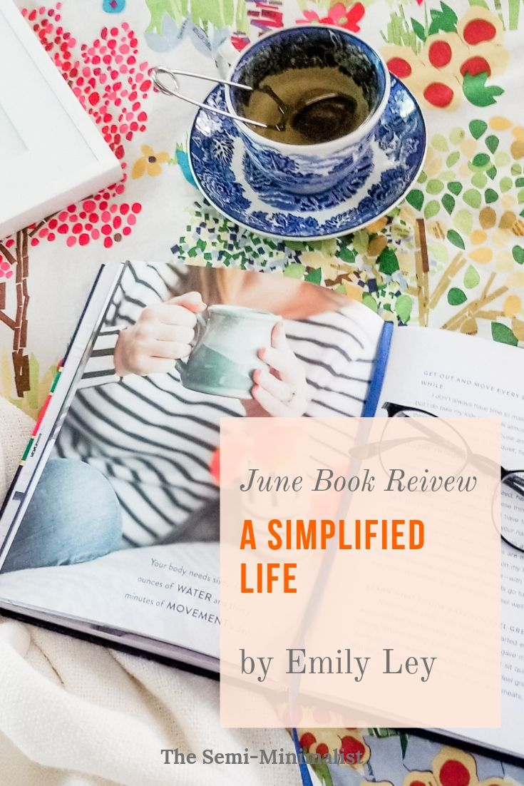 June book review 2019 A Simplified Life The Semi-Minimalist.jpg