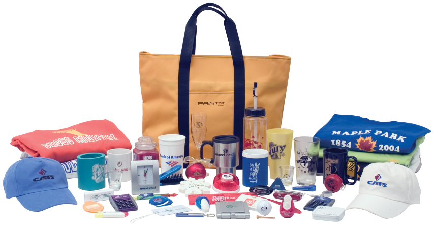Promotional-Merchandise.png