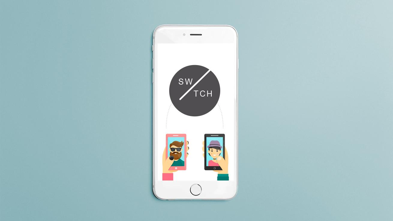 switch_app.jpg