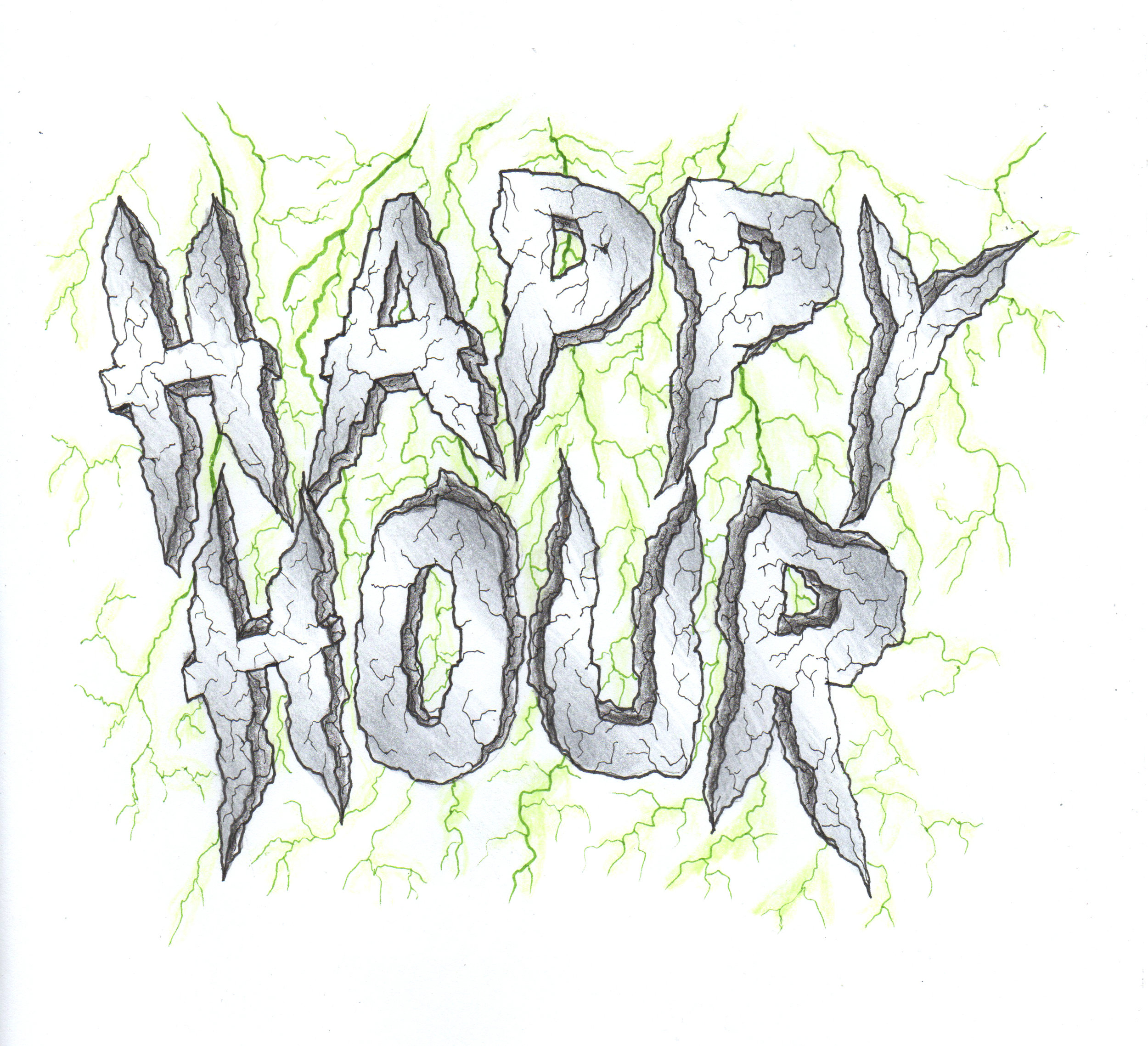 HappyHourlogo.jpeg