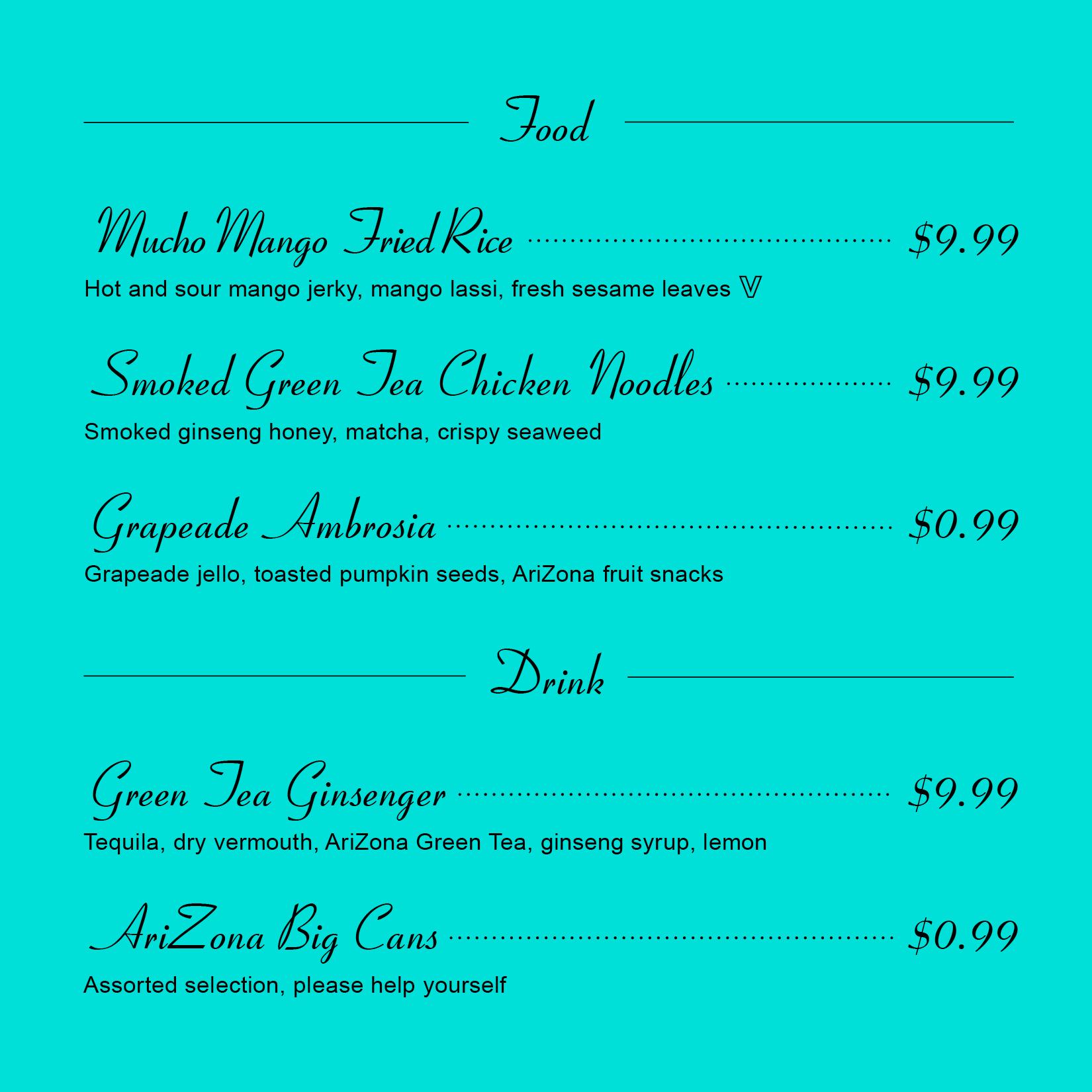 the_Great_Buy_menu_web_right.jpg