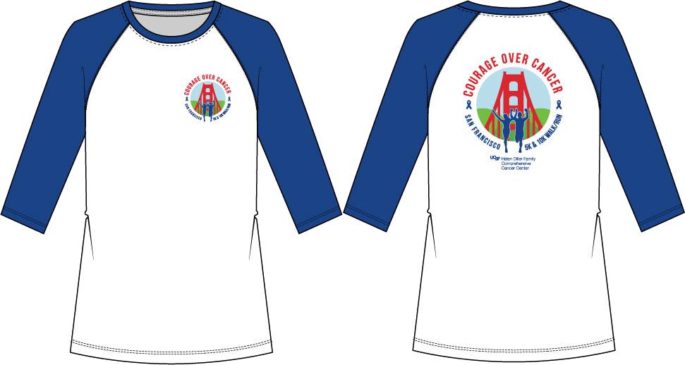 SWAG TShirt 2019 COC.png