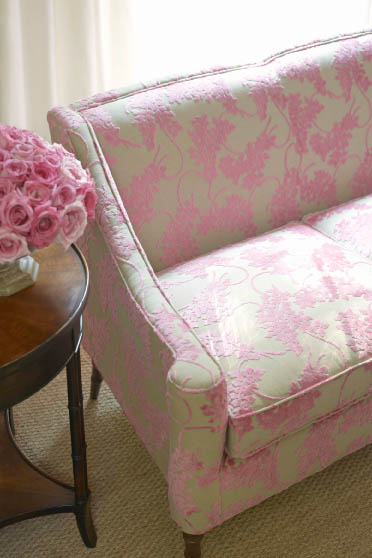 3 Questions To Ask When Buying Your Next Sofa -