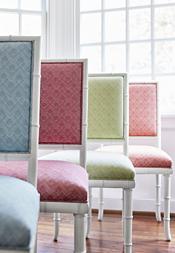 upholstery 2.jpg