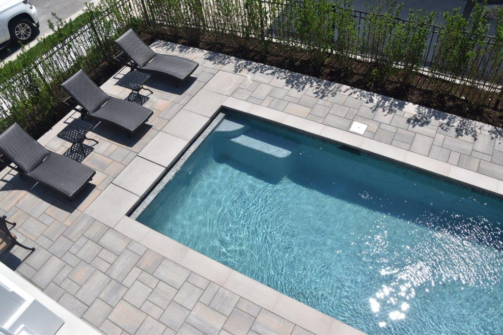 Shore House - Check out some of the shore house project that is in progress in Avalon, New Jersey.