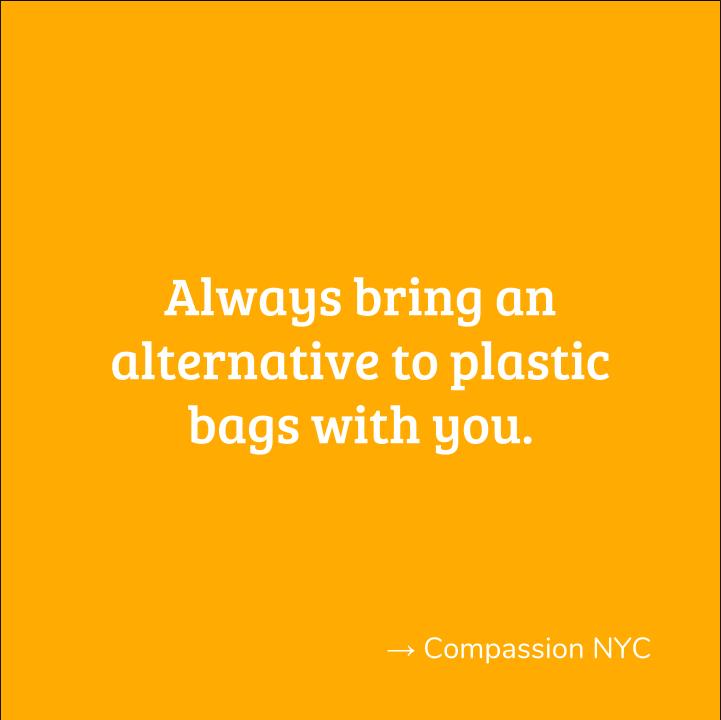 CompassionNYC2.png