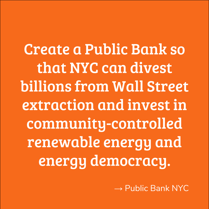 PublicBank.png