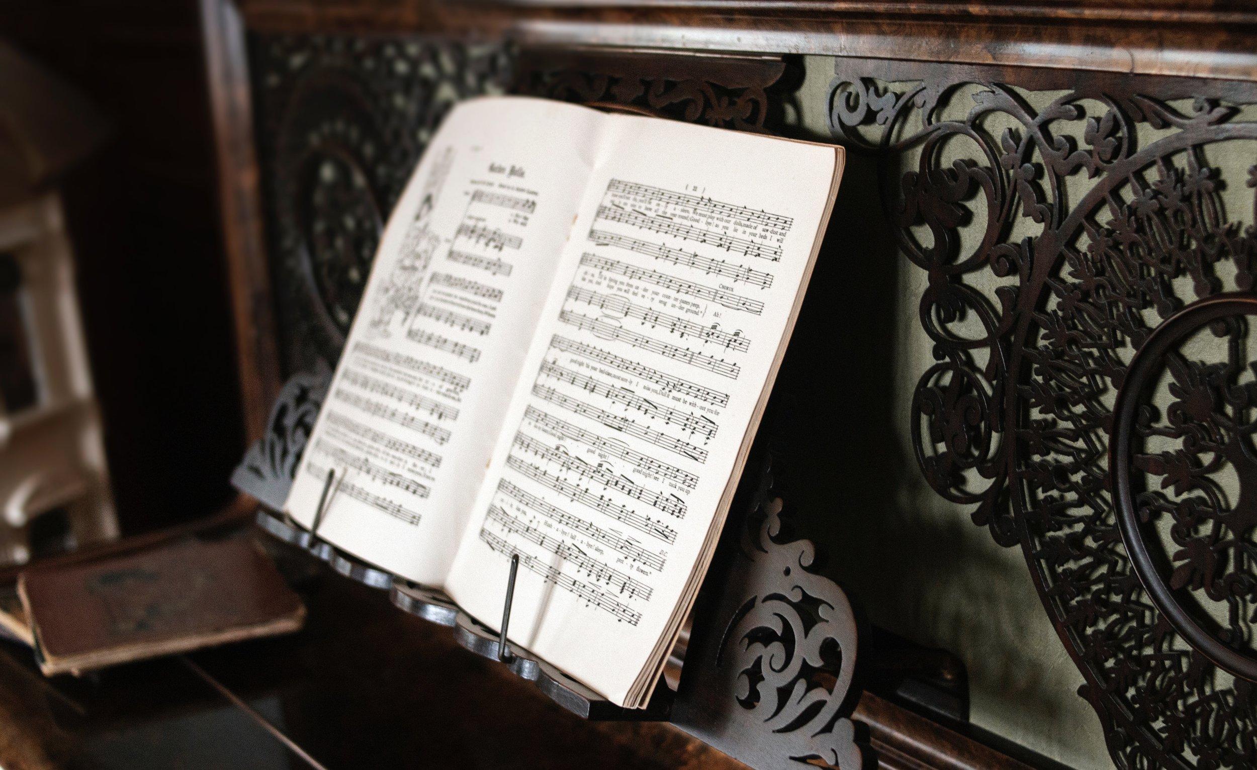 blur-classical-music-depth-of-field-1891976.jpg