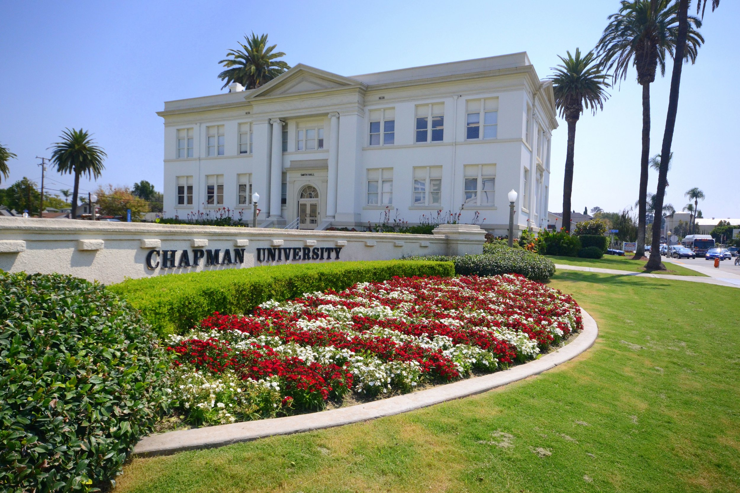 chapman-university-Tracie-Hall-flickr-58a7d8403df78c345b73de95.jpg