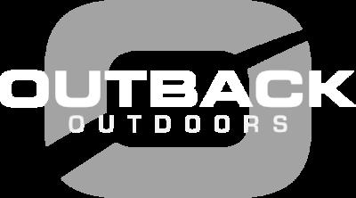 OO_Logo_Homepage.png