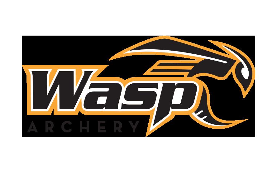 Wasp Archery