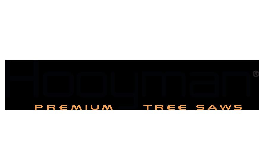 Hooyman Tree Saws