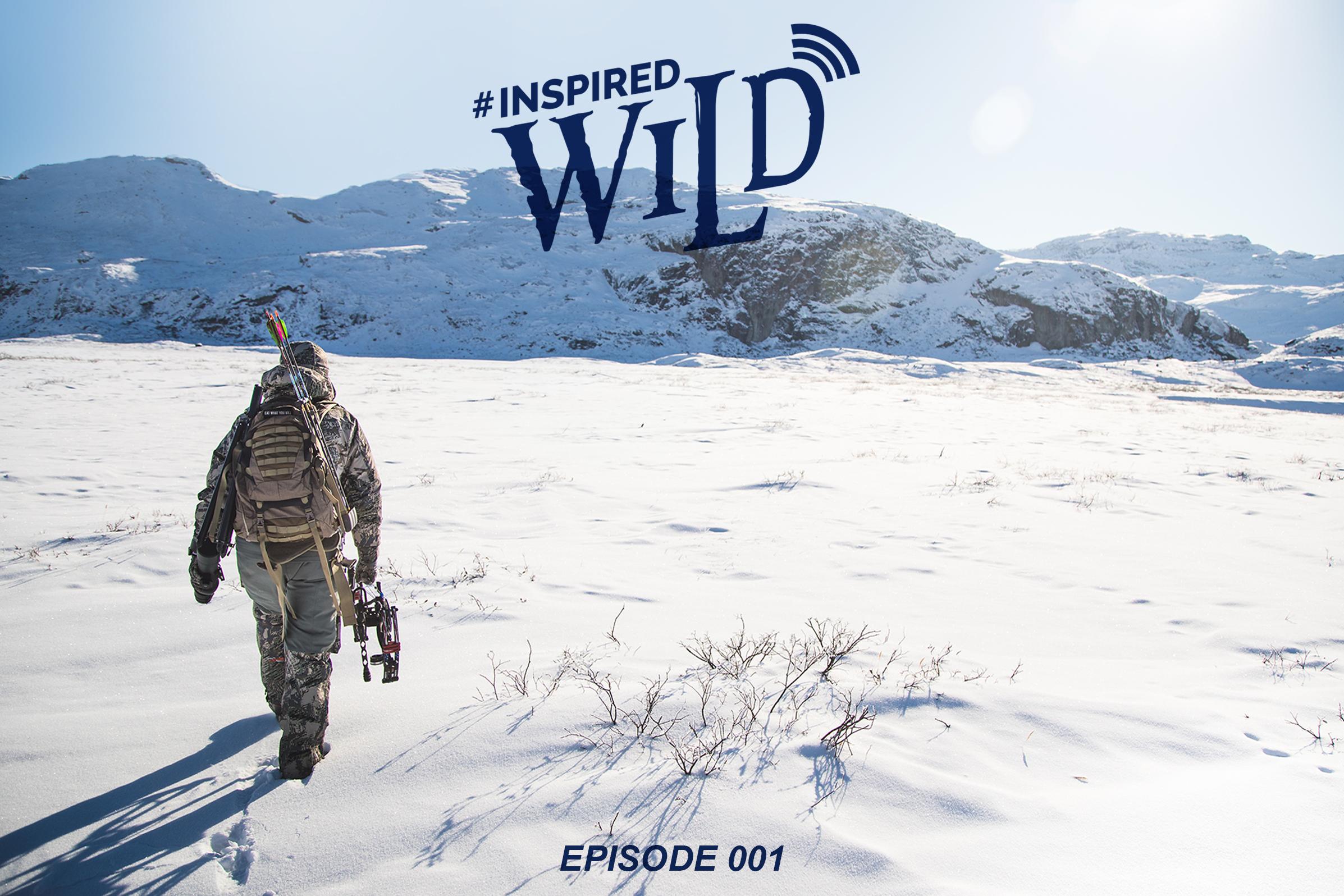 InspiredWild_EP.001.jpg