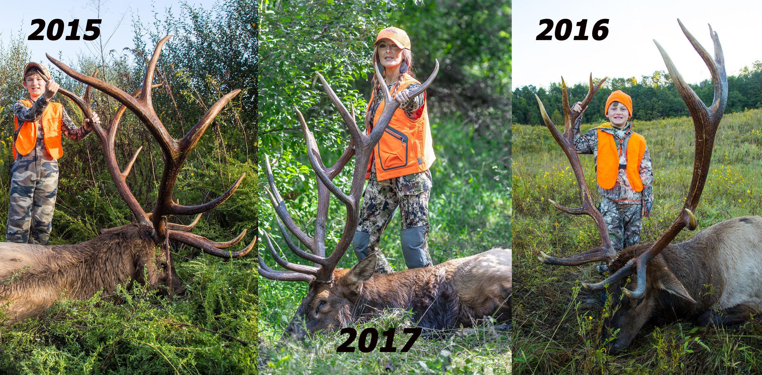 KY Elk Collage_Tackett Family.jpg