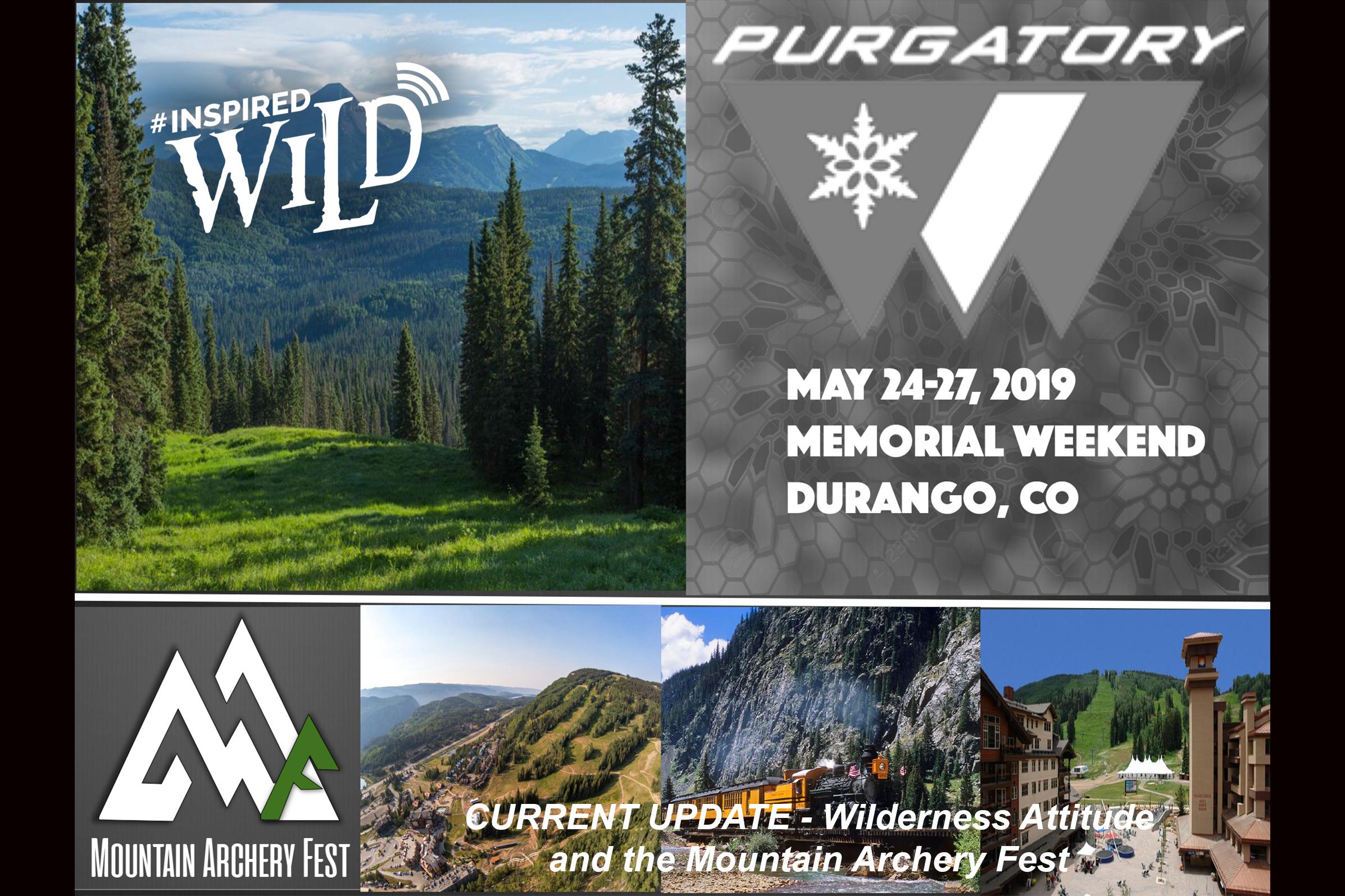 EP 25B_WildernessAttitude&Mountain Archery Fest.jpg