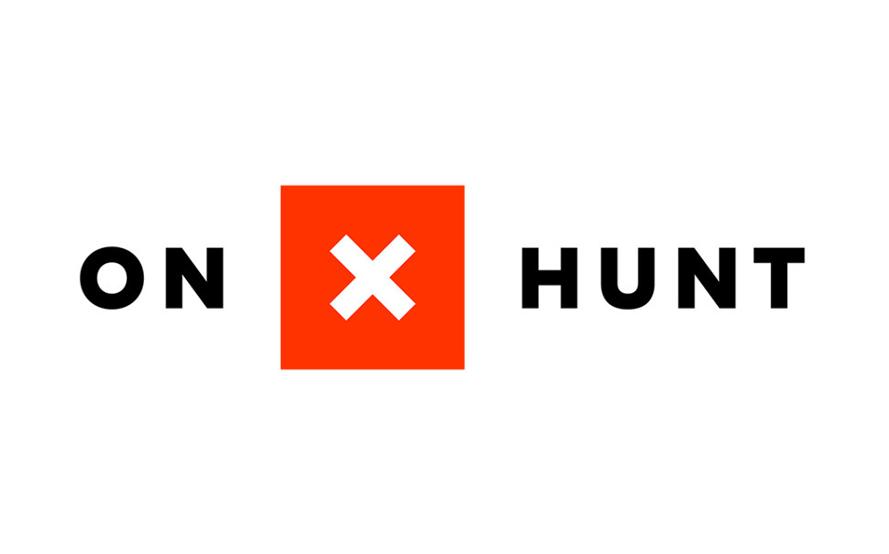 On X Hunt