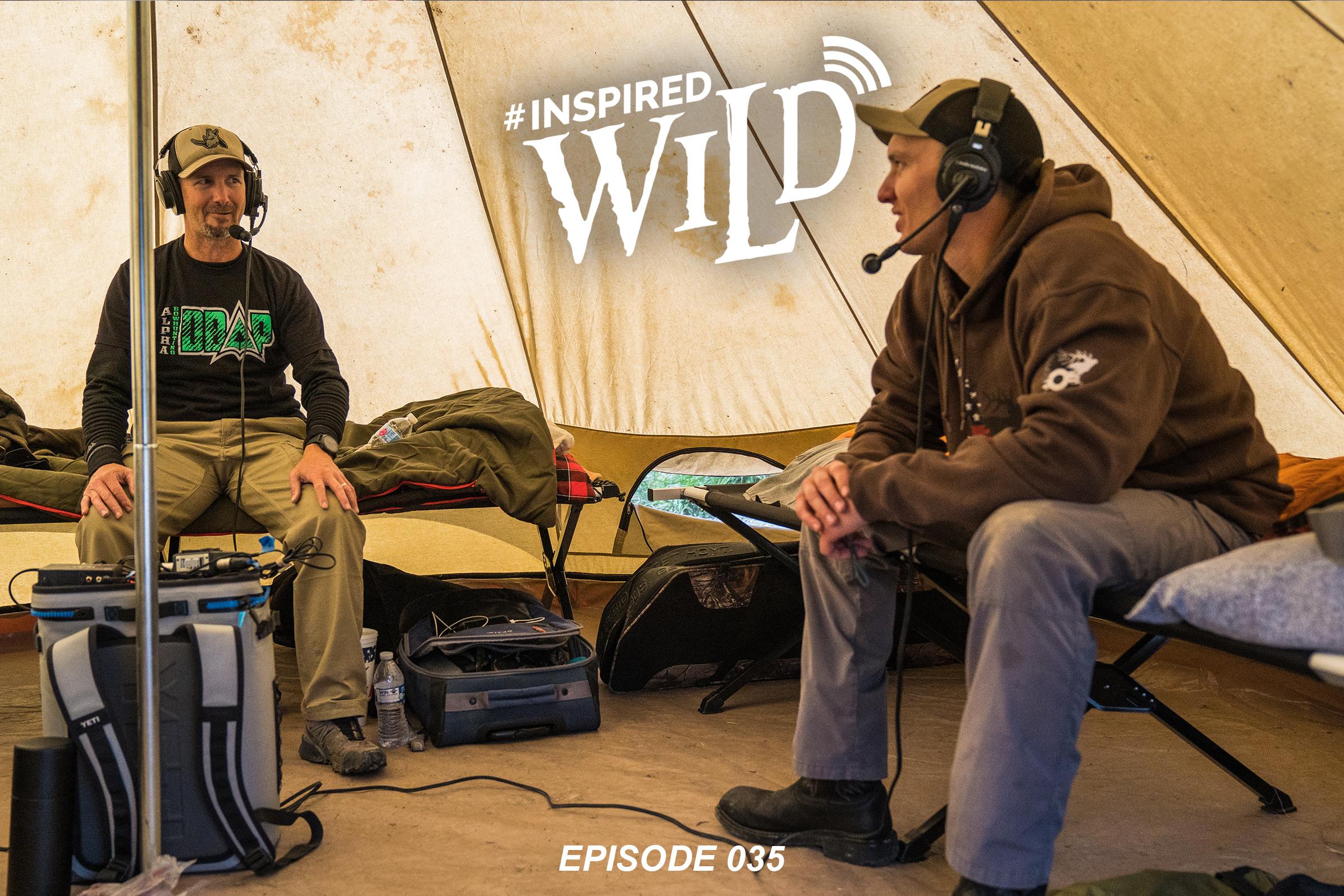 InspiredWild_EP.035.jpg