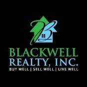 Blackwell Realty, Inc Free Art.jpg