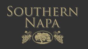 Southern napa black logo.png