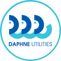 daphne-utilities-logo square.png