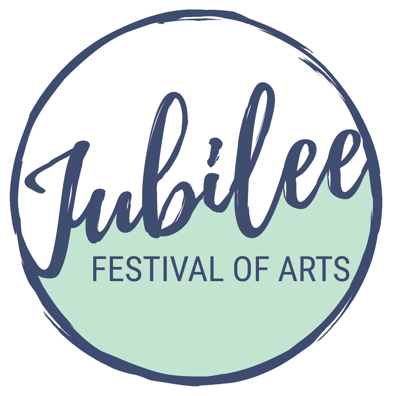 31st Jubilee Logo-01.png