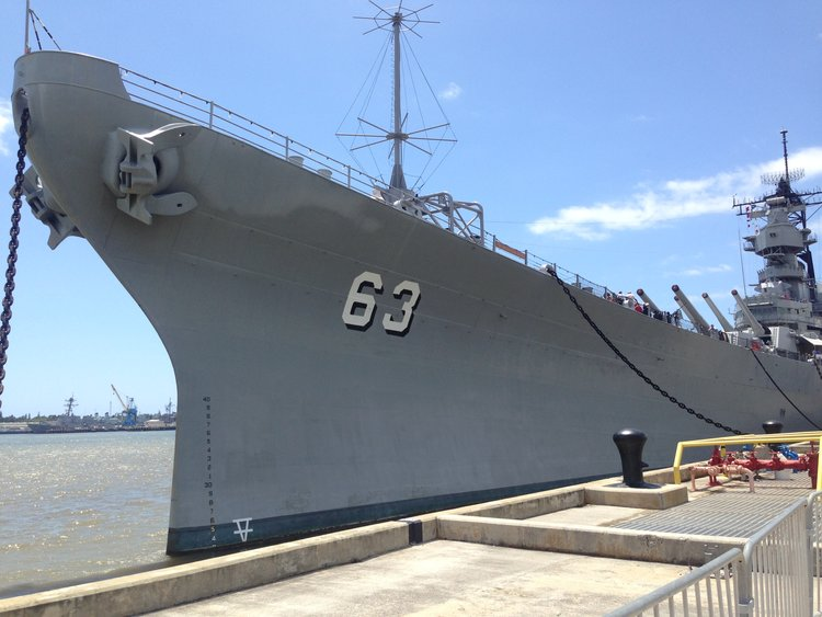 Private+USS+Missouri+Tours.jpeg