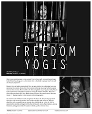 Freedom-Yogis-preview.png