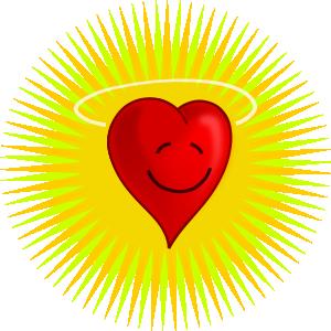 happy-heart_7874_1.jpg