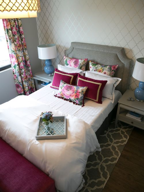 3ba180330723b69e_4120-w500-h666-b0-p0--transitional-bedroom.jpg