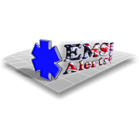 EMS Alerts - Personalized Medical Alert Bracelets