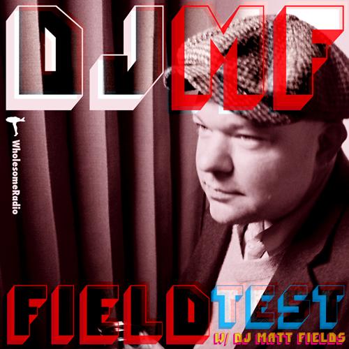 DJMF500.png