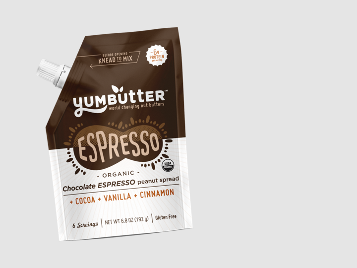 Yumbutter - Founder, Co-CEOLaunched this mission-driven brand with <$1,000.// Scaled the brand to 4,000+ retailers// Raised almost $1M in capital// Helped feed thousands of children in Guatemala and Haiti// Certified B Corporation and 300% carbon neutralSold company in 2017 // Website