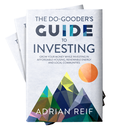 The DoGooders Guide to Investing - mockup final 5.png