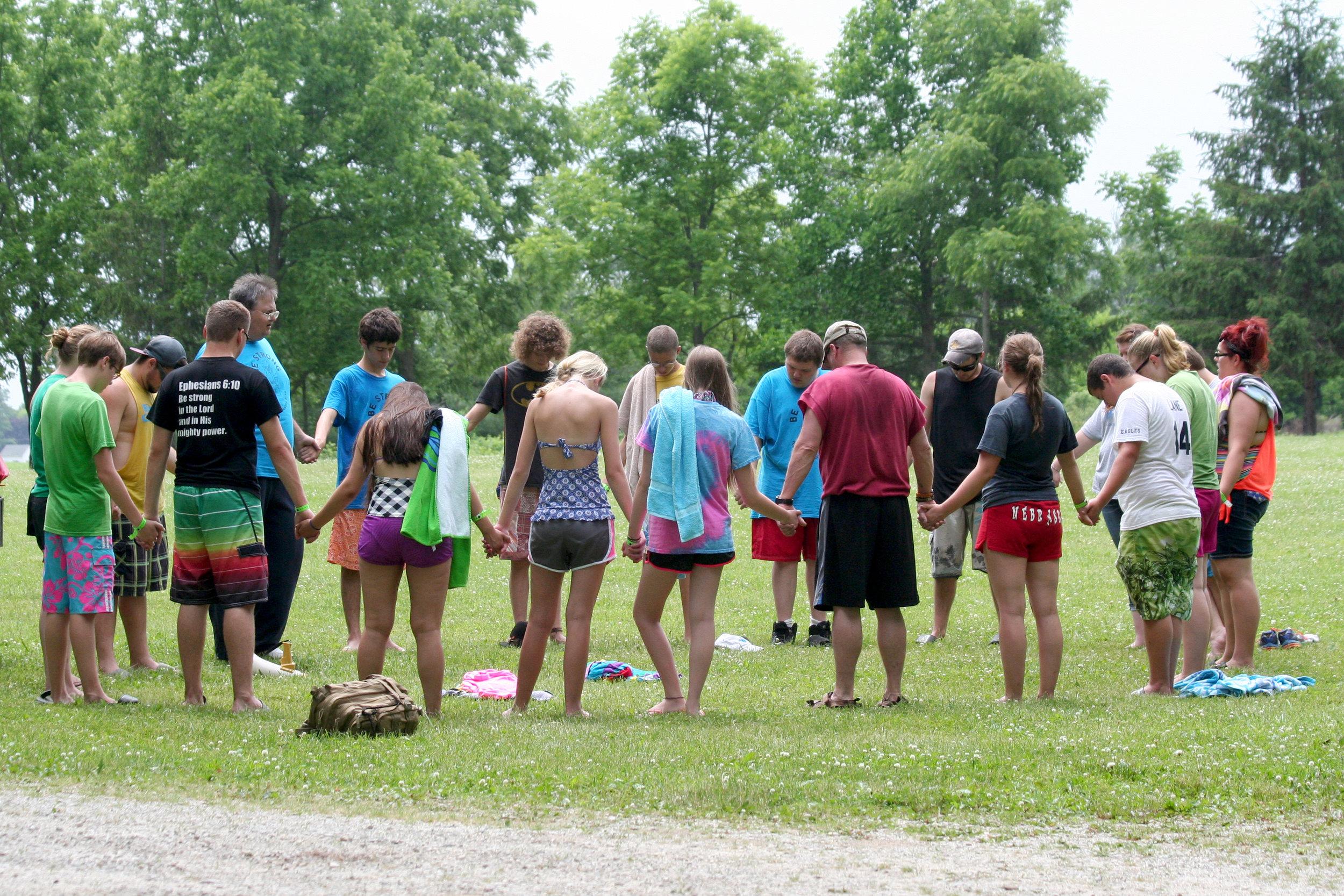 senior high camp 007A (2).jpg