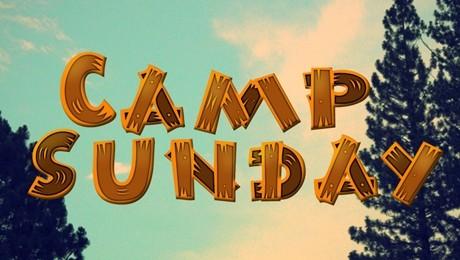 campsunday.jpg
