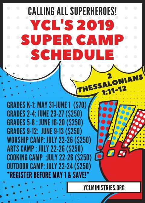 Full Super Camp Poster jpg.jpg