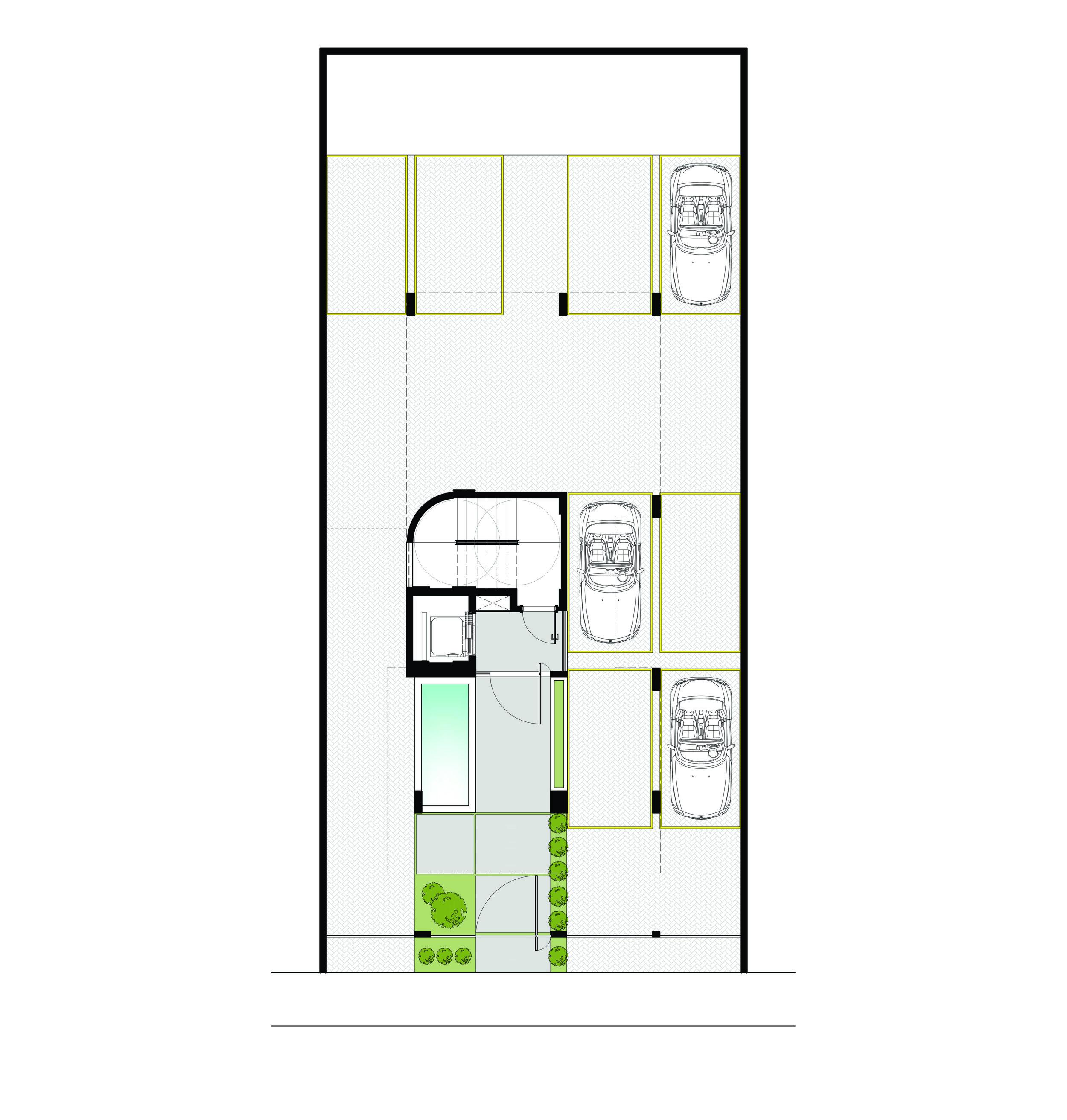 F_Edificio FF 003.jpg