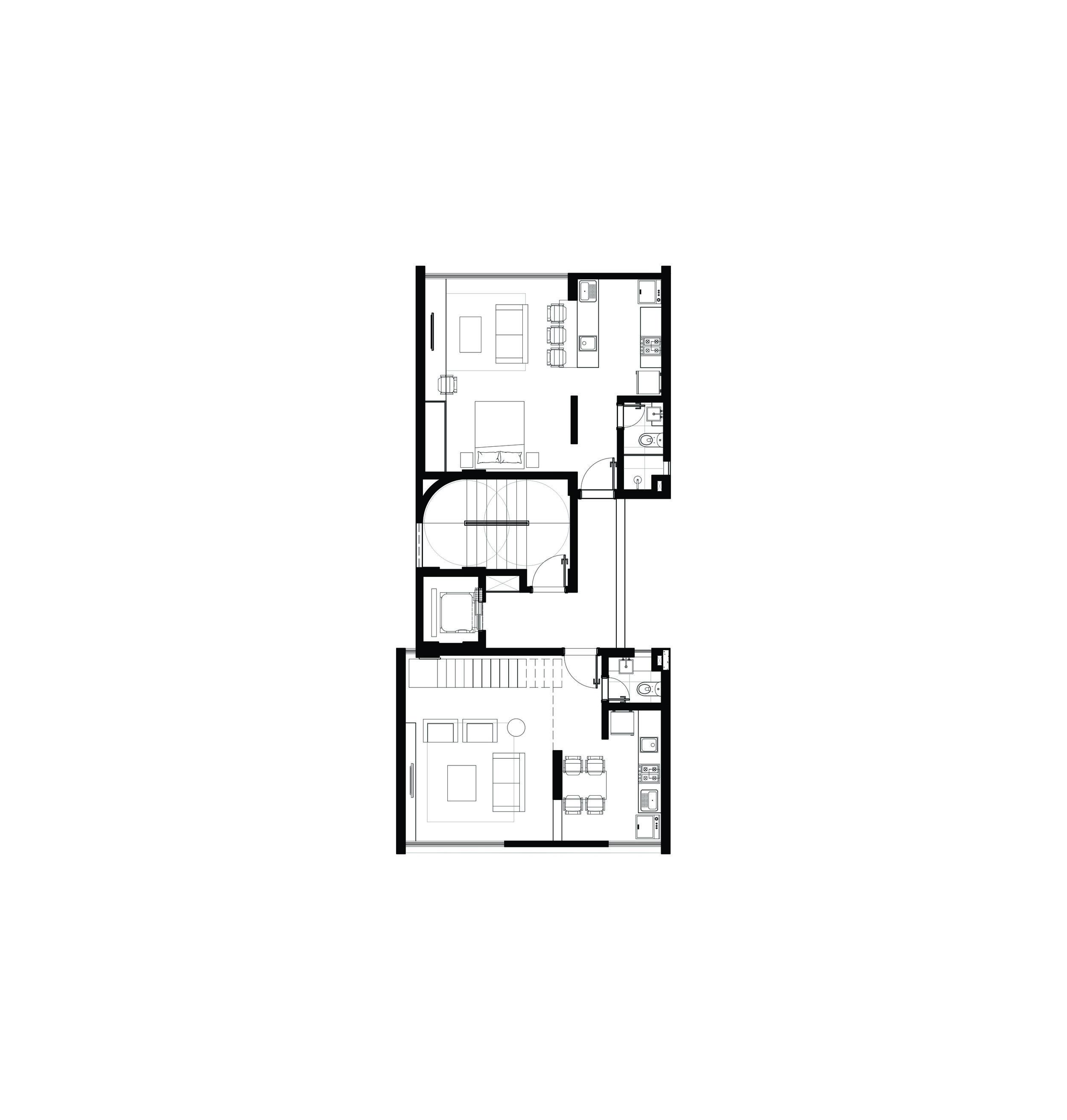 F_Edificio FF 007.jpg