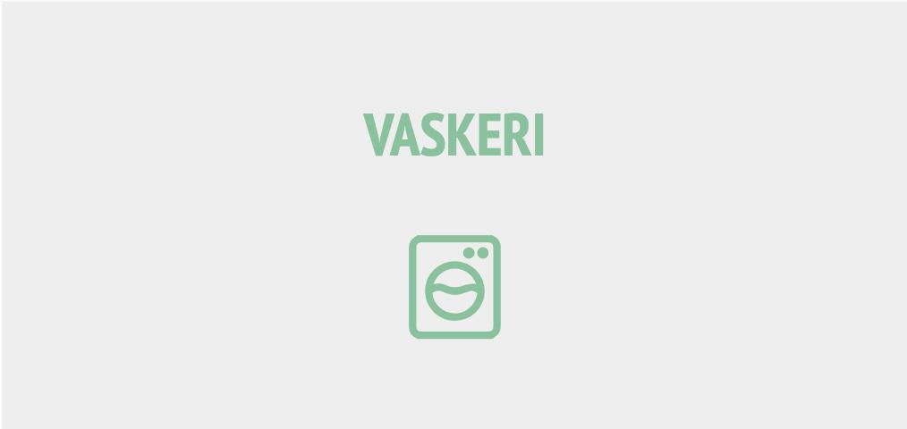 Skjermbilde 2018-04-15 kl. 15.00.54.png