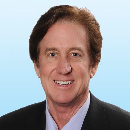 Steve winger commercial broker, trusted advisor