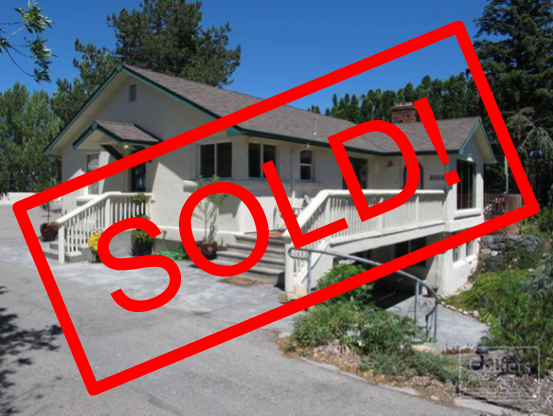 Sold!.png