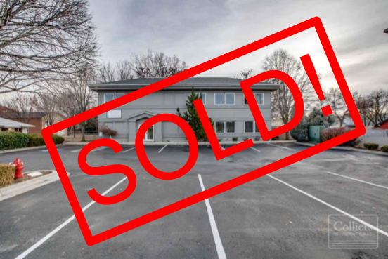 Sold! (1).png