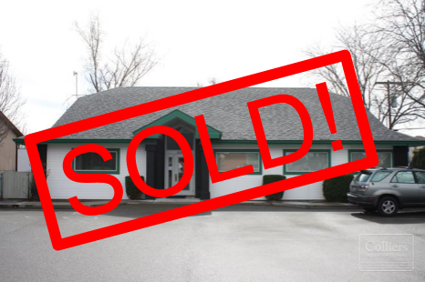Sold22323232.png