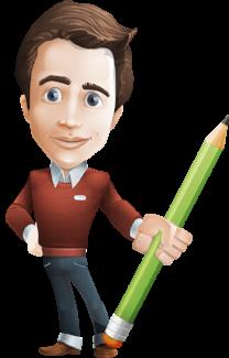 44-pencil.png