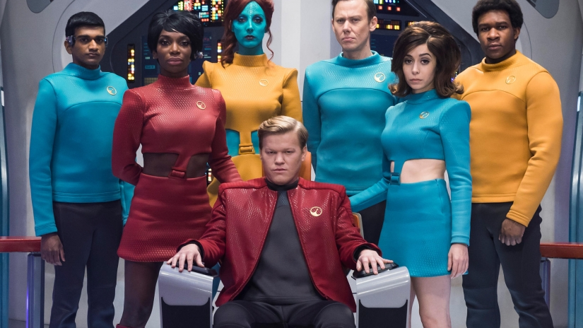 black-mirror-season-4-uss-callister.jpg
