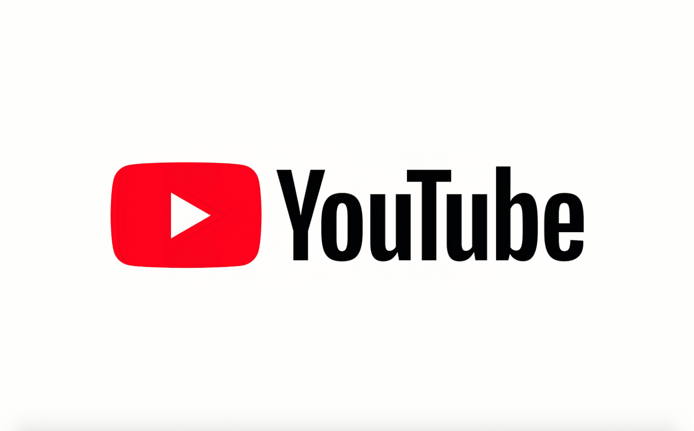 YouTube-Nuovo-Logo 2.png