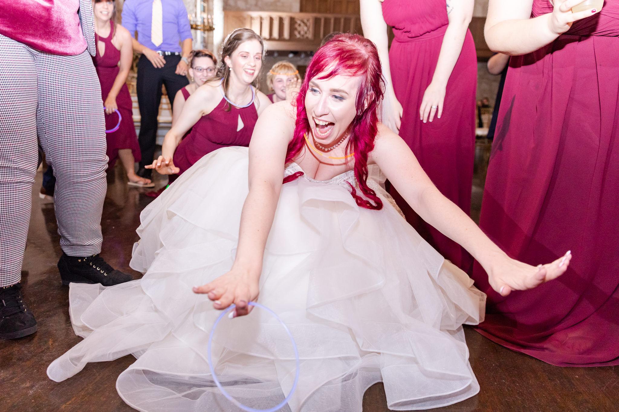 Wedding-At-Southwest-School-of-Art-Dawn-Elizabeth-Studios-San-Antonio-Wedding-Photographer-0072.jpg
